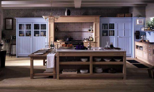 cocina-office-madera