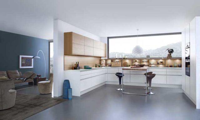 cocina-office-moderna
