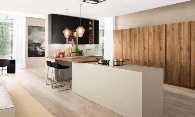 cocina-office-moderna-madera