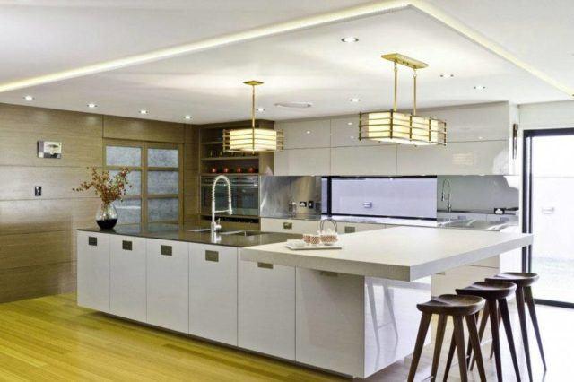 cocinas-empotradas-modernas