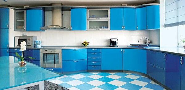 cocinas-en-l-azul