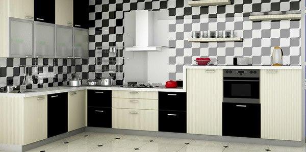 cocinas-en-l-blancas-negras