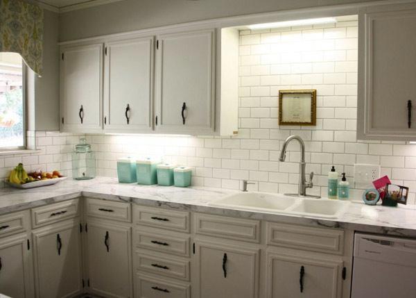 cocinas-en-l-decoracion-azulejos