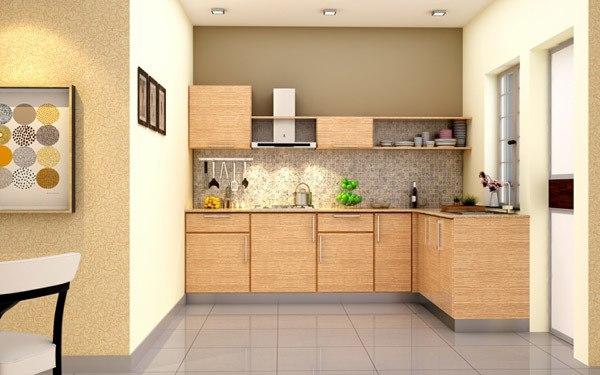 cocinas-en-l-decoracion-madera-lacados