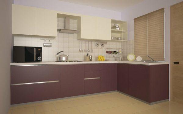 cocinas-en-l-decoracion-minimalista