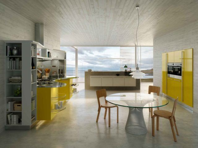 cocinas-italianas-snaidero-6