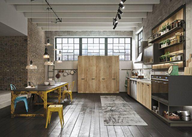 cocinas-italianas-snaidero-loft