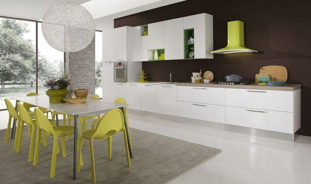 cocinas-italianas-ubanatti-2