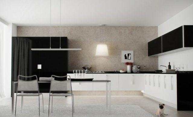 cocinas-negras-blanca