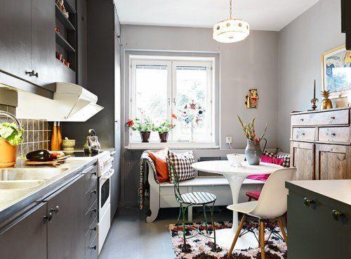 cocinas-office-pequena-1