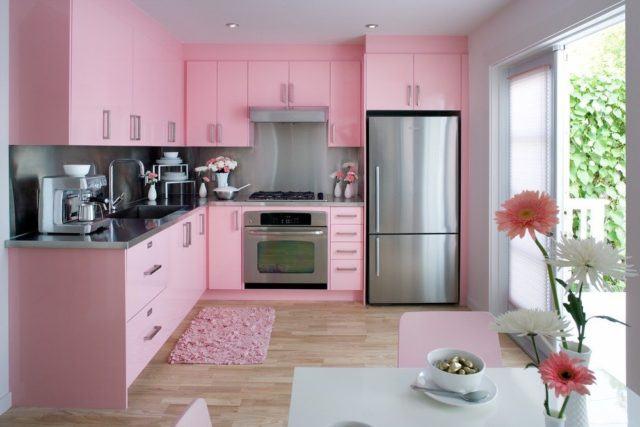 cocinas-rosas-suave
