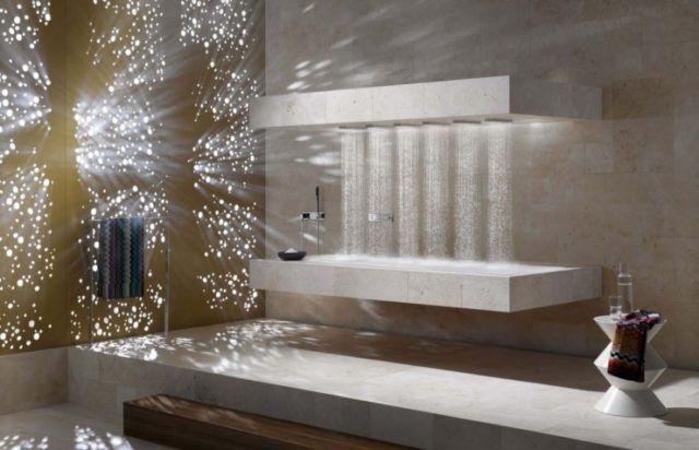 fotos-con-disenos-de-banos-de-lujo-gunnitrentino-ducha-horizontal