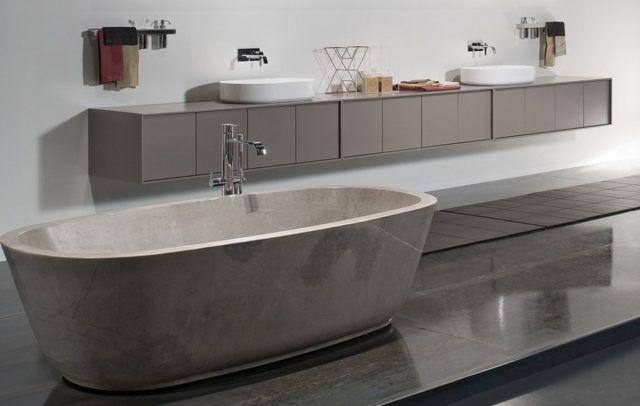fotos-con-disenos-de-banos-de-lujo-gunnitrentino-moderno