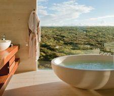 Fotos con diseños de baños de lujo