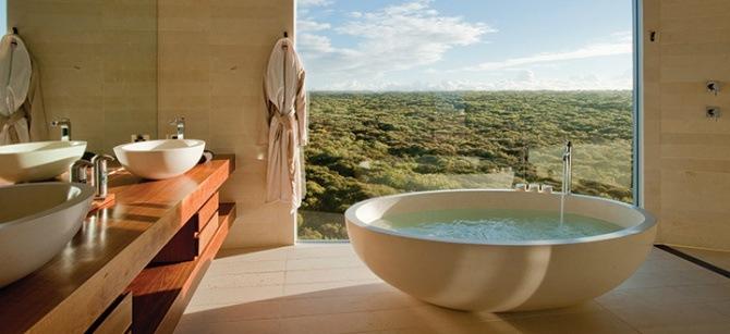 fotos-con-disenos-de-banos-de-lujo-hotel-southern-ocean-lodge-kangaroo-island