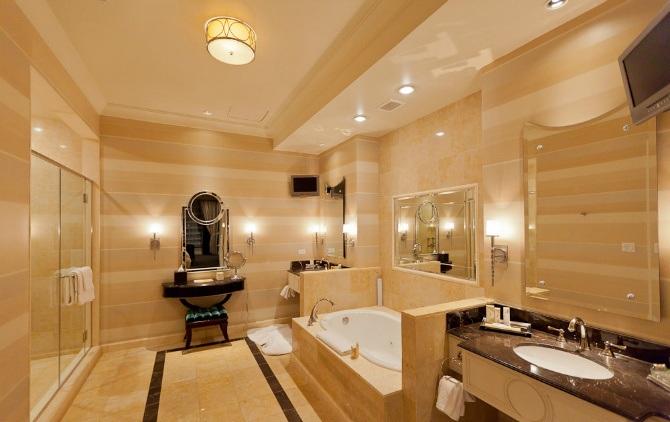 fotos-con-disenos-de-banos-de-lujo-hoteles-the-palazzo-las-vegas