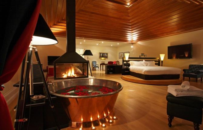 fotos-con-disenos-de-banos-de-lujo-hoteles-the-yeatman-porto-bacchus-suite