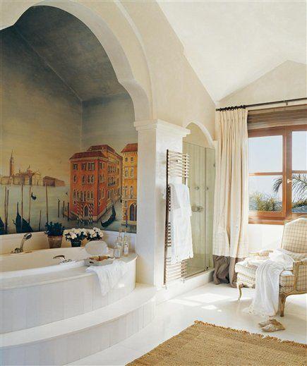 fotos-con-disenos-de-banos-de-lujo-venecia