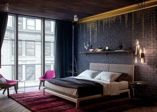 Más De 40 Ideas De Dormitorios De Matrimonio 2021 Espaciohogar Com