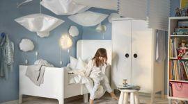 Más de 20 ideas de dormitorios infantiles 2017