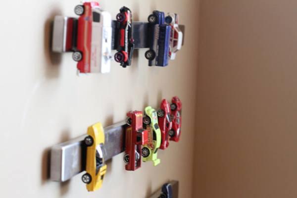 ideas-para-guardar-juguetes