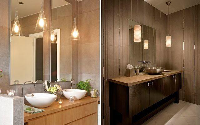iluminacion-banos-modernos