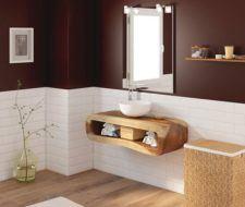 Catálogo Leroy Merlin baños 2017