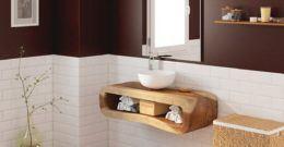 Catálogo Leroy Merlin baños 2018