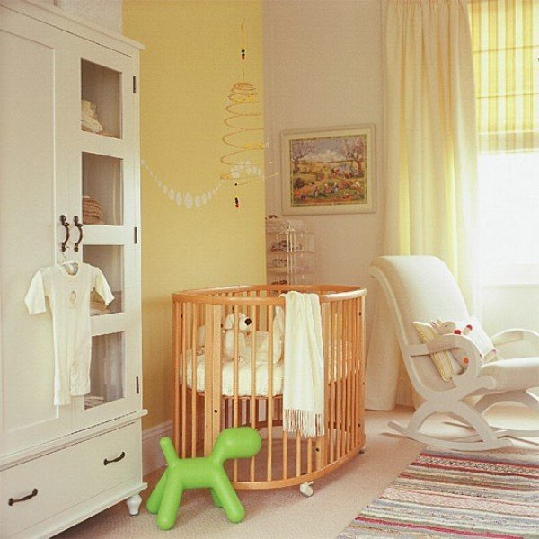 colores para cuartos de beb s reci n nacidos 2018