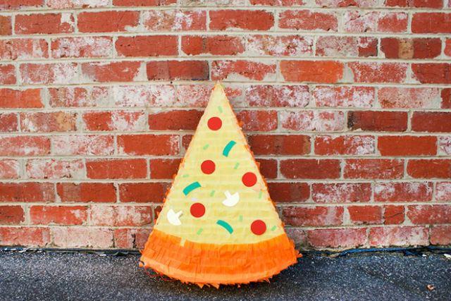 pinata-casera-pizza