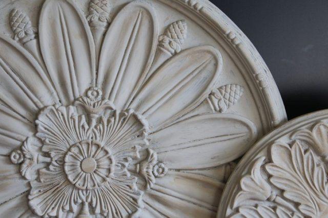 Revestimientos De Pared Interior #5: Revestimiento-paredes-interiores-istock-medallones-de-techo-640x427.jpg