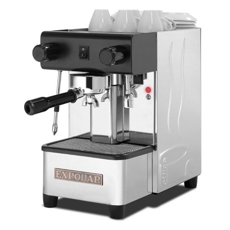 cafeteras para caf de filtro