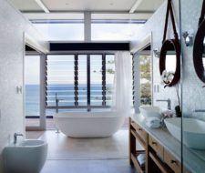 Más de 20 fotos con ideas de baños de diseño