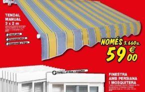 Cortinas vintage - Muebles cabrera huelva catalogo ...