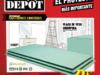 Brico Depot catálogo de ofertas febrero – marzo 2017