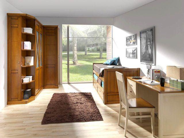 10 claves para remodelar una habitaci n con muy poco for Remodelar dormitorio