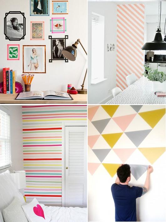 10 claves para remodelar una habitaci n con muy poco