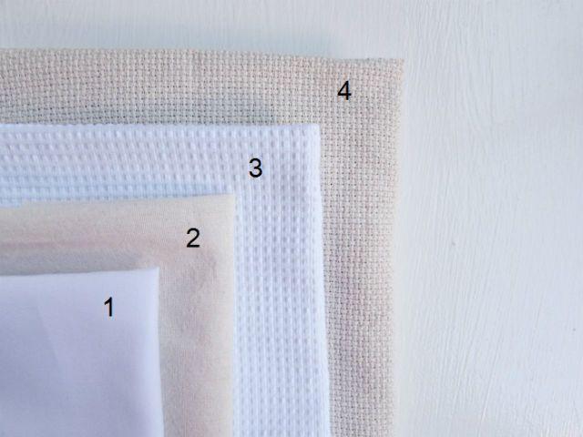 Como Hacer Cojines Decorativos Punto De Cruz.Cuadros De Punto De Cruz Para Decorar Materiales Y Patrones