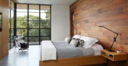 Más de 20 fotos de dormitorios minimalistas para inspiraros