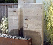 Más de 20 ideas de jardines minimalistas