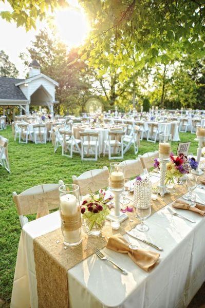 Decoracion jardin boda free decoracin de jardines para for Decoracion de jardines para fiestas
