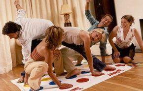 Juegos para fiestas de adultos