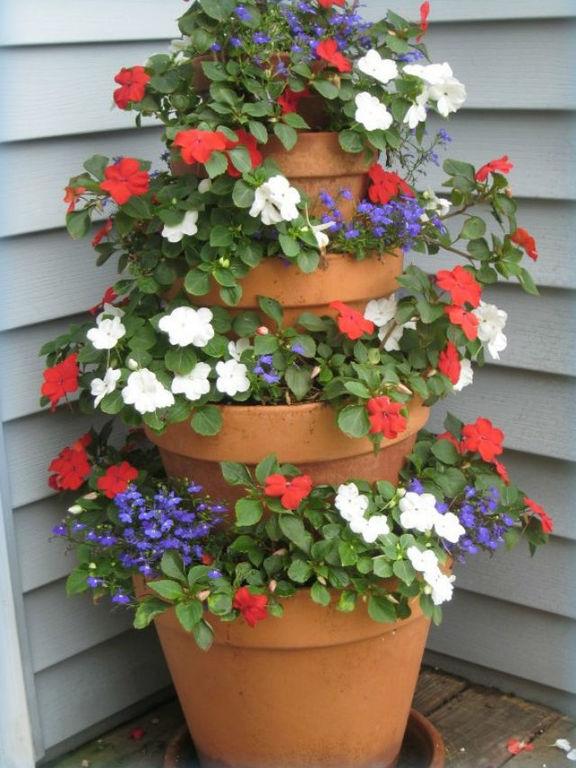 Ideas Para Decorar Jardines Pequenos Y Modernos Espaciohogar Com