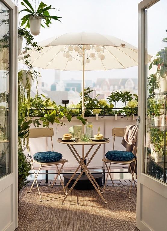 Cat logo de terraza y jard n ikea 2019 muebles de exterior - Ikea terraza y jardin ...