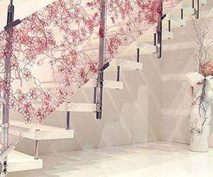 Decoracion de escaleras 2014