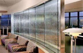 Cinco ideas para vestir ventanas for Mesa plegable bricomart