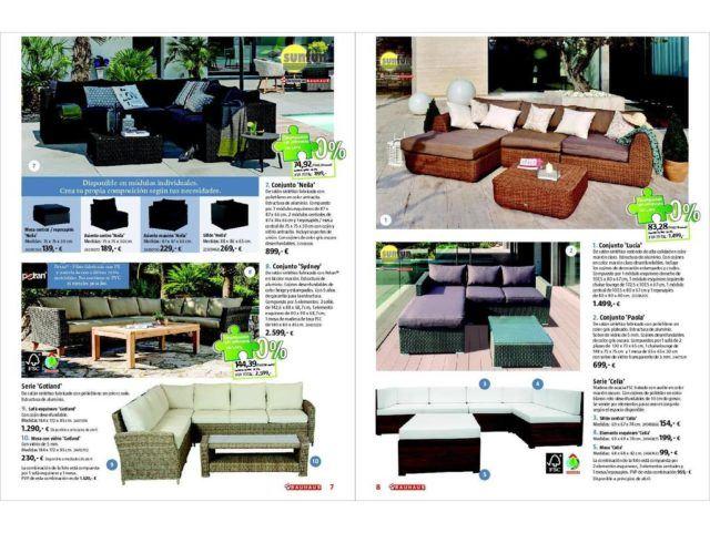 Muebles Jardin Bauhaus Top Aki Muebles Jardin Elegant Bauhaus