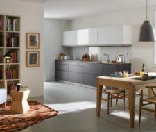 Joyn las originales cortinas para dividir ambientes - Cocinas santos catalogo ...