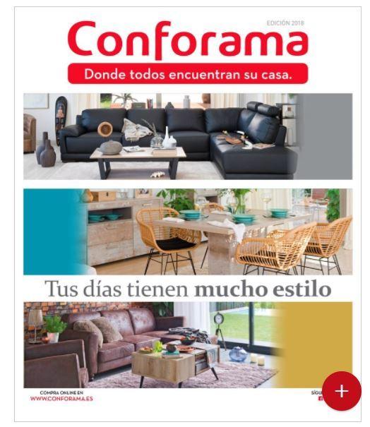 Coleccion De Sofas Y Salones 2019 Tienda Online De Conforama
