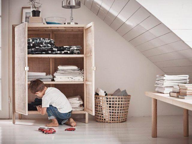 cat logo ikea 2018 octubre 2017. Black Bedroom Furniture Sets. Home Design Ideas
